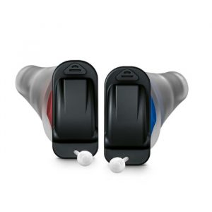 quix-16-invisible-hearing-aid-ireland