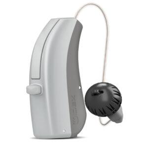 widex-unique-440-hearing-aid